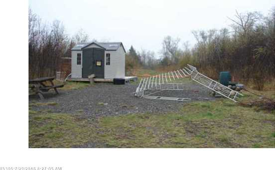 0000 East Of Yellow Birch Road - Photo 1