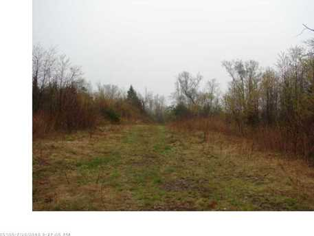 0000 East Of Yellow Birch Road - Photo 6