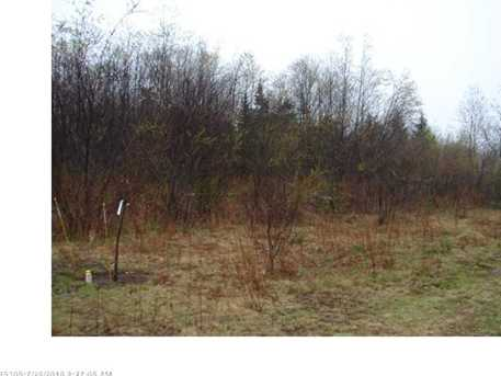 0000 East Of Yellow Birch Road - Photo 2