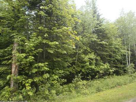 20 Bear Track Road - Photo 2