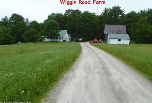 44-B Wiggin Road - Photo 14