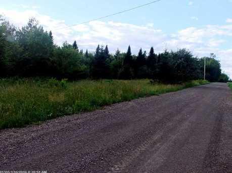 Lot 14 McGlinn Road - Photo 10