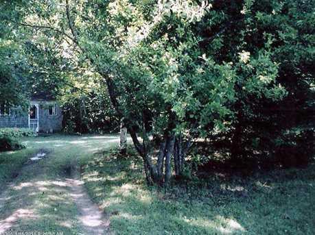 Lot 14 McGlinn Road - Photo 2