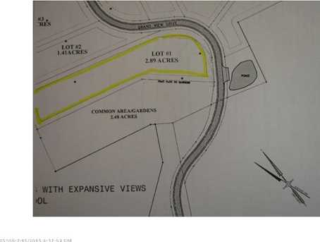 Lot 1 Overlook Dr - Photo 1