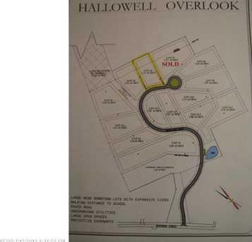 Lot 6 Overlook Drive - Photo 2