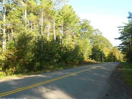 8 Ward Road - Photo 4
