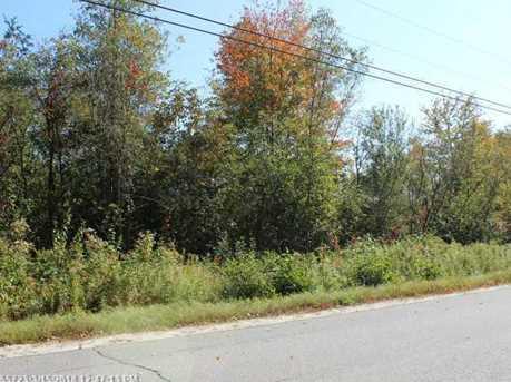 0 Bucksmills Road - Photo 2