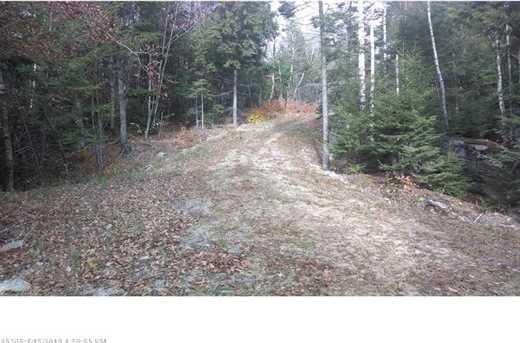 Lot #12 Houston Road - Photo 2