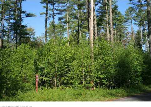 Lot 48 Evergreen  Lane - Photo 10