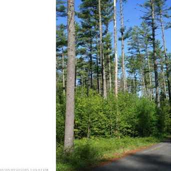 Lot 48 Evergreen  Lane - Photo 12