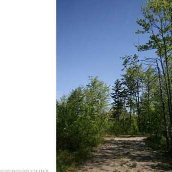 Lot 35 King Pine Drive - Photo 12