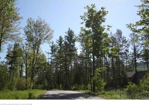 Lot 35 King Pine Drive - Photo 18