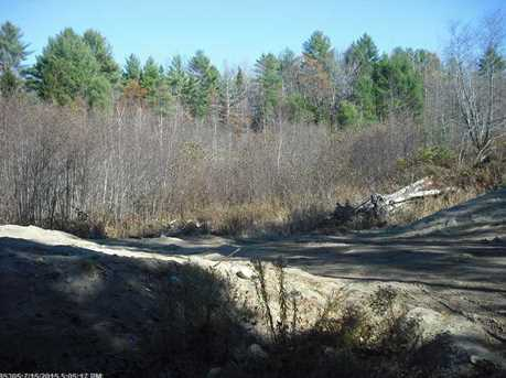 501 Old County Road - Photo 1