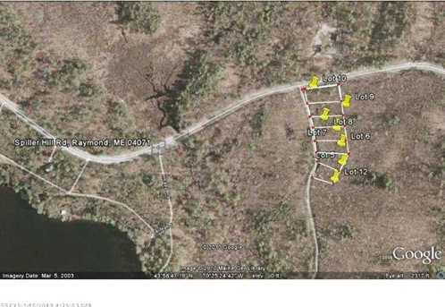 Lot 7 Spring Valley Road - Photo 1