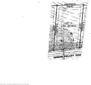 Lot 7 Spring Valley Road - Photo 2