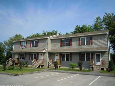 1434 Ohio Street 38 - Photo 1