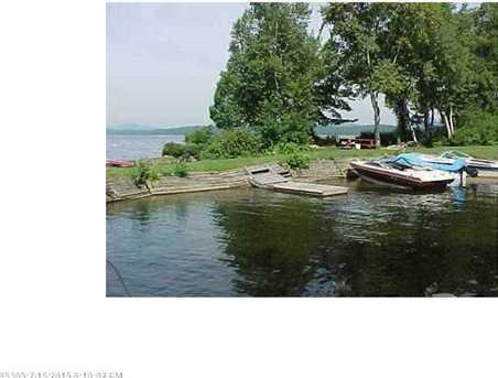 Lot 37 Barbara Lane - Photo 2
