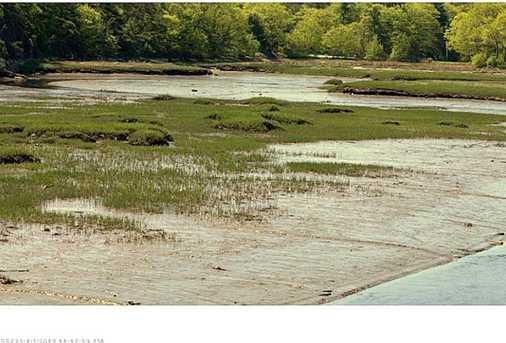 Lot 7A Ebb Tide View - Photo 6