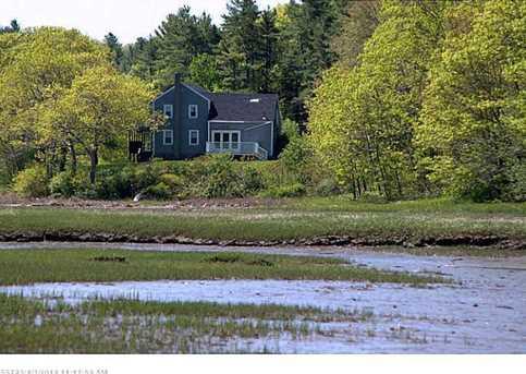 Lot 7A Ebb Tide View - Photo 8