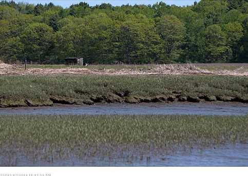 Lot 7A Ebb Tide View - Photo 12