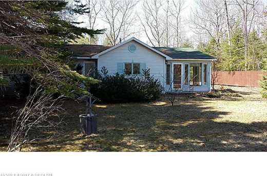 62 Moose Hill Road - Photo 1