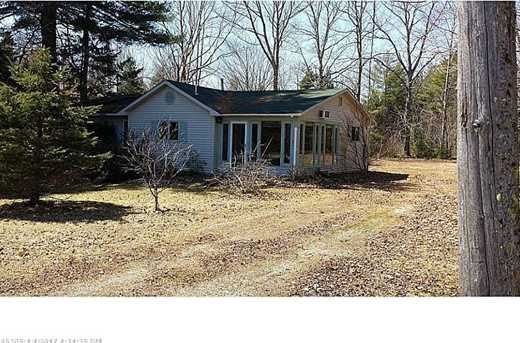 62 Moose Hill Road - Photo 2