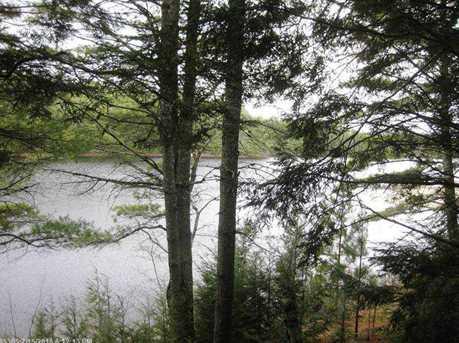 0 Beddington Lake East Road - Photo 10