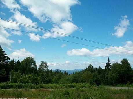 0 Summit Road - Photo 4
