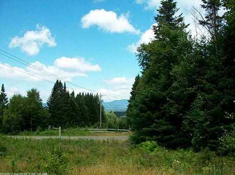 0 Summit Road - Photo 2
