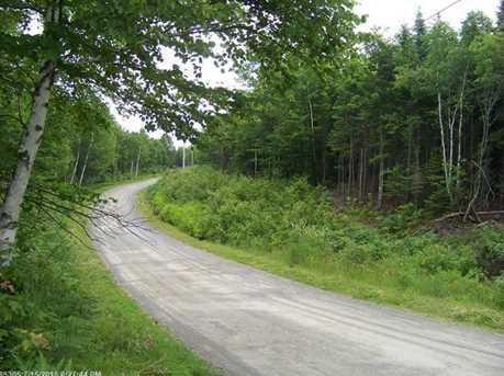 0 Overlook Drive - Photo 2