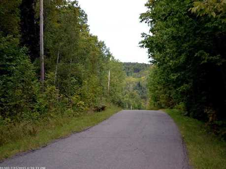 Lot 5 Baker Ridge Road - Photo 14