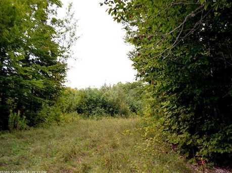 Lot 5 Baker Ridge Road - Photo 20