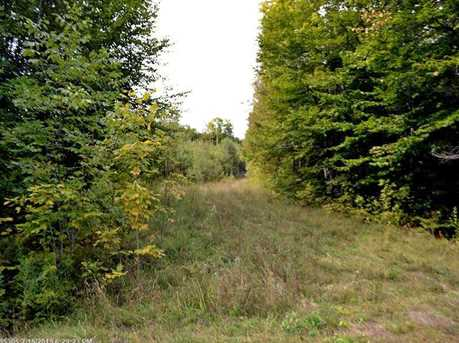 Lot 5 Baker Ridge Road - Photo 18
