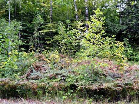 Lot 5 Baker Ridge Road - Photo 16