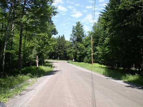 0 Black Point Road - Photo 2