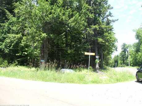 0 Black Point Road - Photo 1