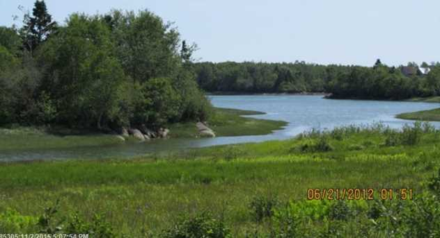 Lot 30 Indian River Rd - Photo 2