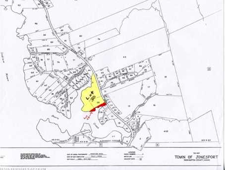 Lot 30 Indian River Rd - Photo 4