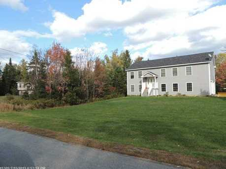 39 Rae Way (Lot 7) - Photo 4