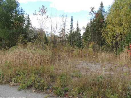39 Rae Way (Lot 7) - Photo 18