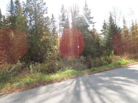 39 Rae Way (Lot 7) - Photo 6
