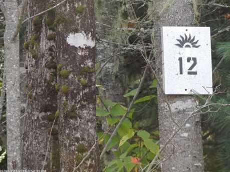 29 Rae Way (Lot 10) - Photo 14