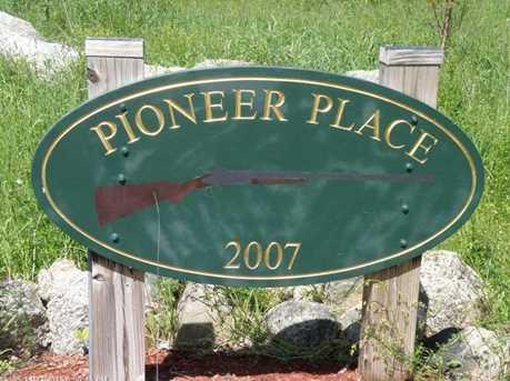 Lot 1 Pioneer Path - Photo 8