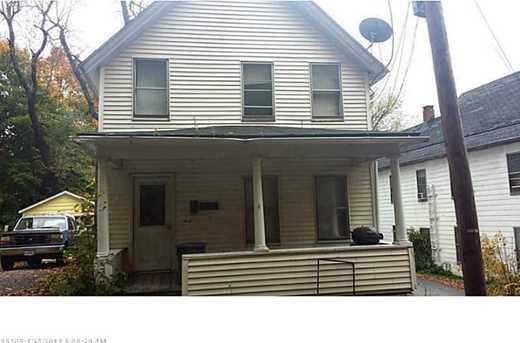 4 Spruce Street - Photo 2