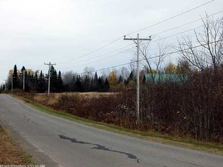 Lot 1 Moro Town Line Road - Photo 12