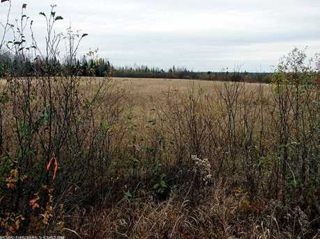 Lot 1 Moro Town Line Road - Photo 4
