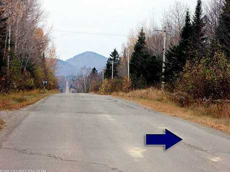Lot 1 Moro Town Line Road - Photo 16