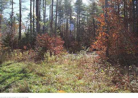 M4 L16-2 Fox Hollow Lane (Lot 2) - Photo 2