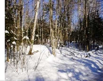 000 Cottage Rd - Photo 4