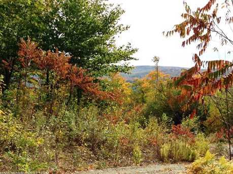 000 Eagle Ridge Road - Photo 2